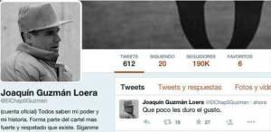 Se fuga el Chapo Guzman.. de nuevo - Página 3 Chapo.twitter1