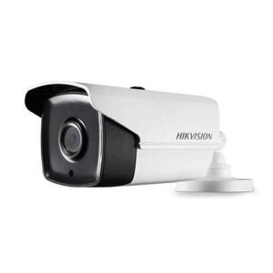 Hikvision DS-2CE16F1T-IT3 Bangladesh