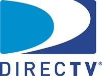http://www.directv.com.ve
