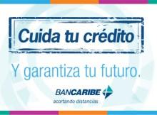 Cuida tu Credito