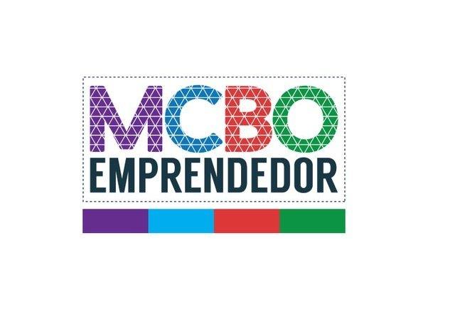 Maracaibo Emprendedor