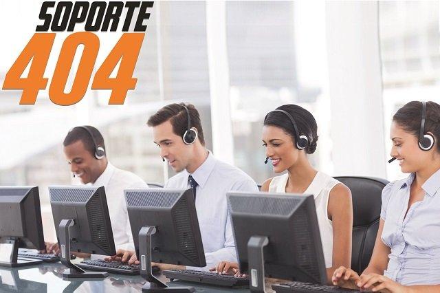 soporte404