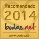 badge-gold_es_ES (2)