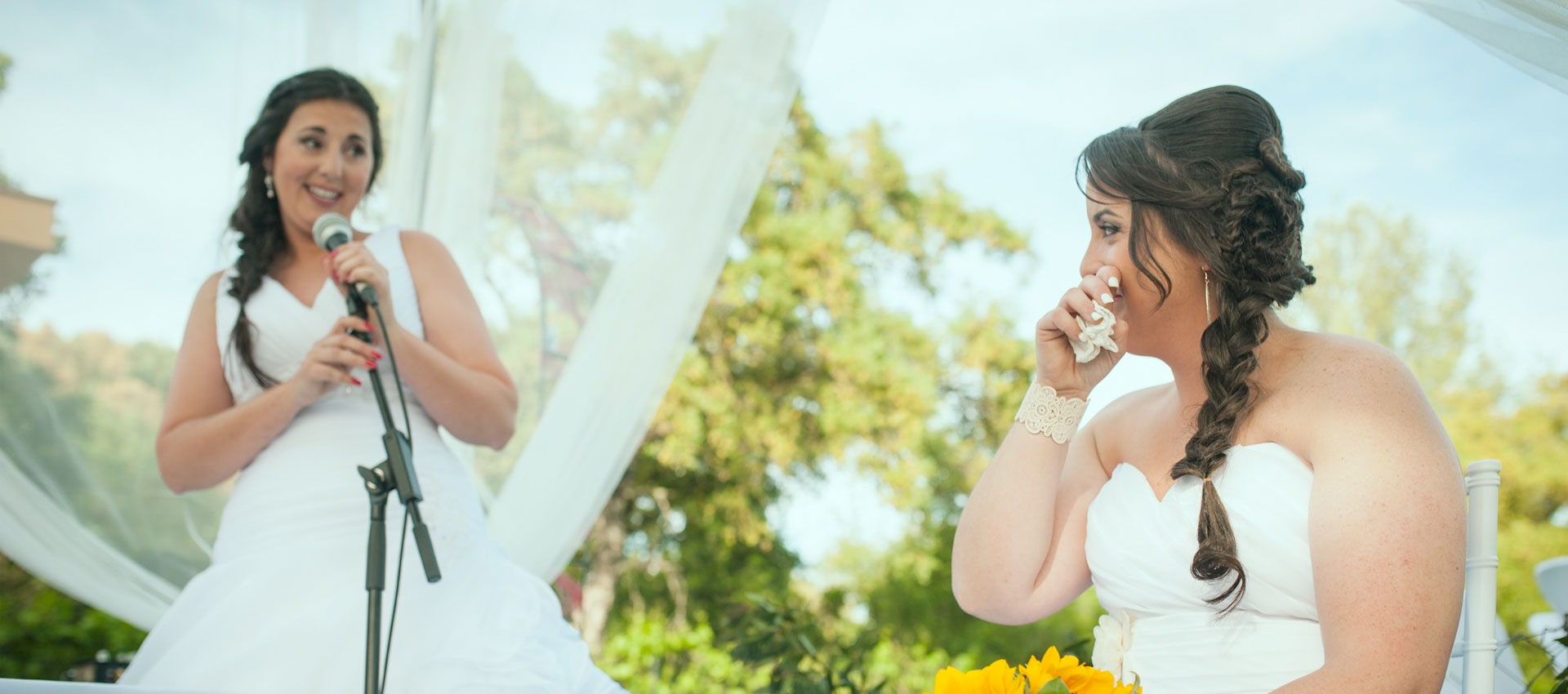 rebeca-2 Micro Loco - video boda cadiz