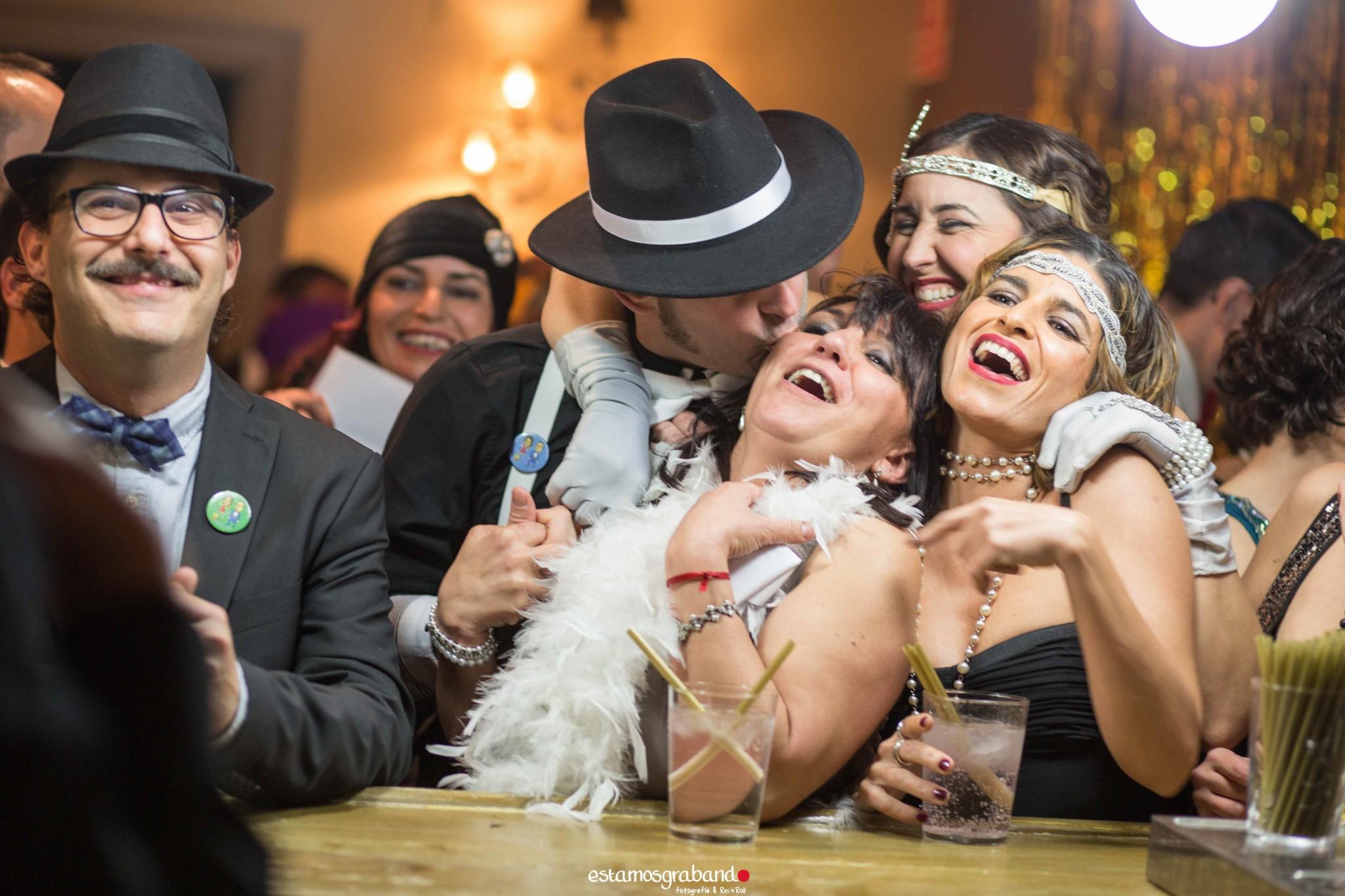 Fali-Bea-46-de-78 Fiesta Años 20 [La Teta de Julieta, Cádiz] - video boda cadiz