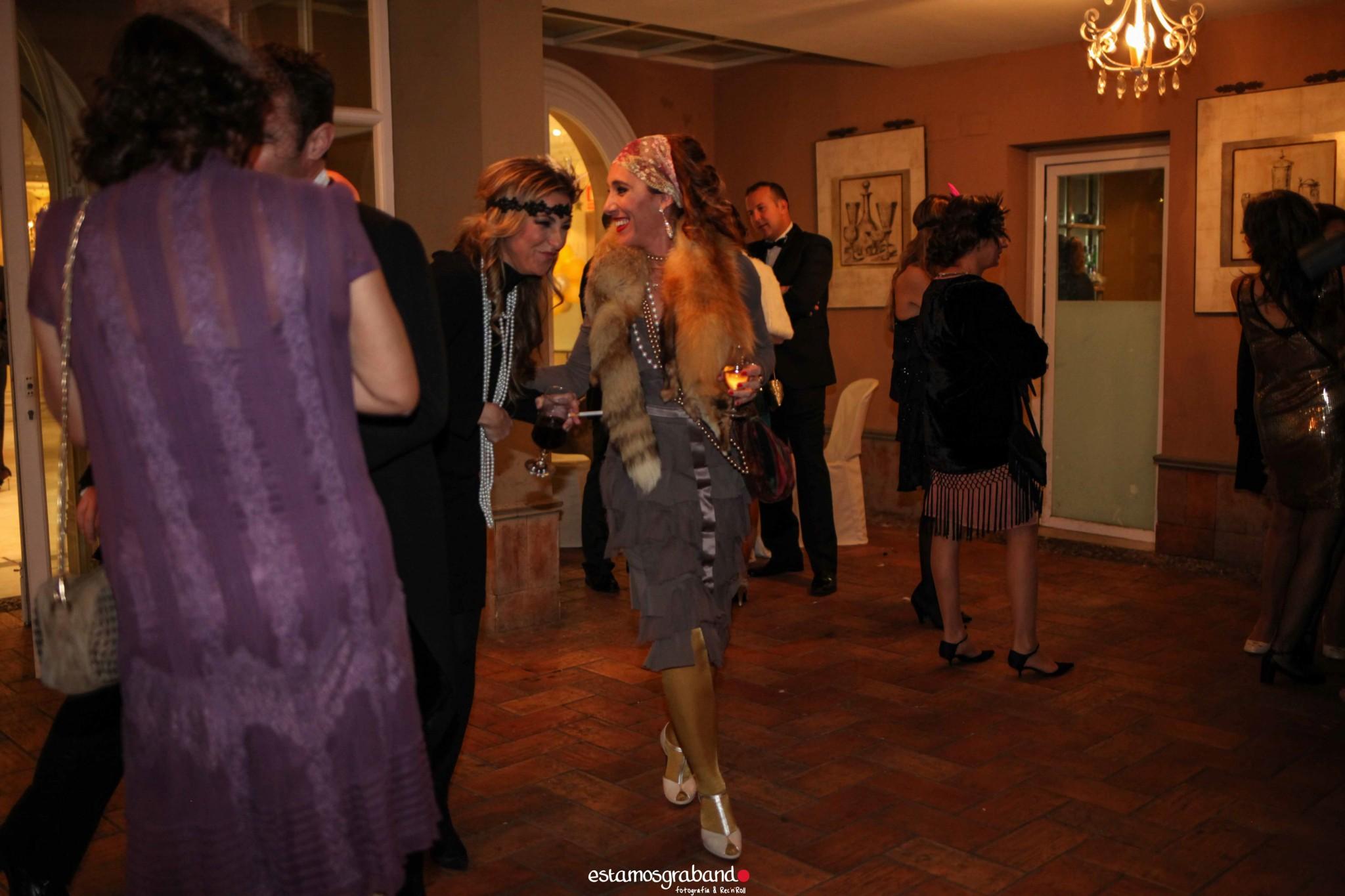 Fali-Bea-54-de-78 Fiesta Años 20 [La Teta de Julieta, Cádiz] - video boda cadiz