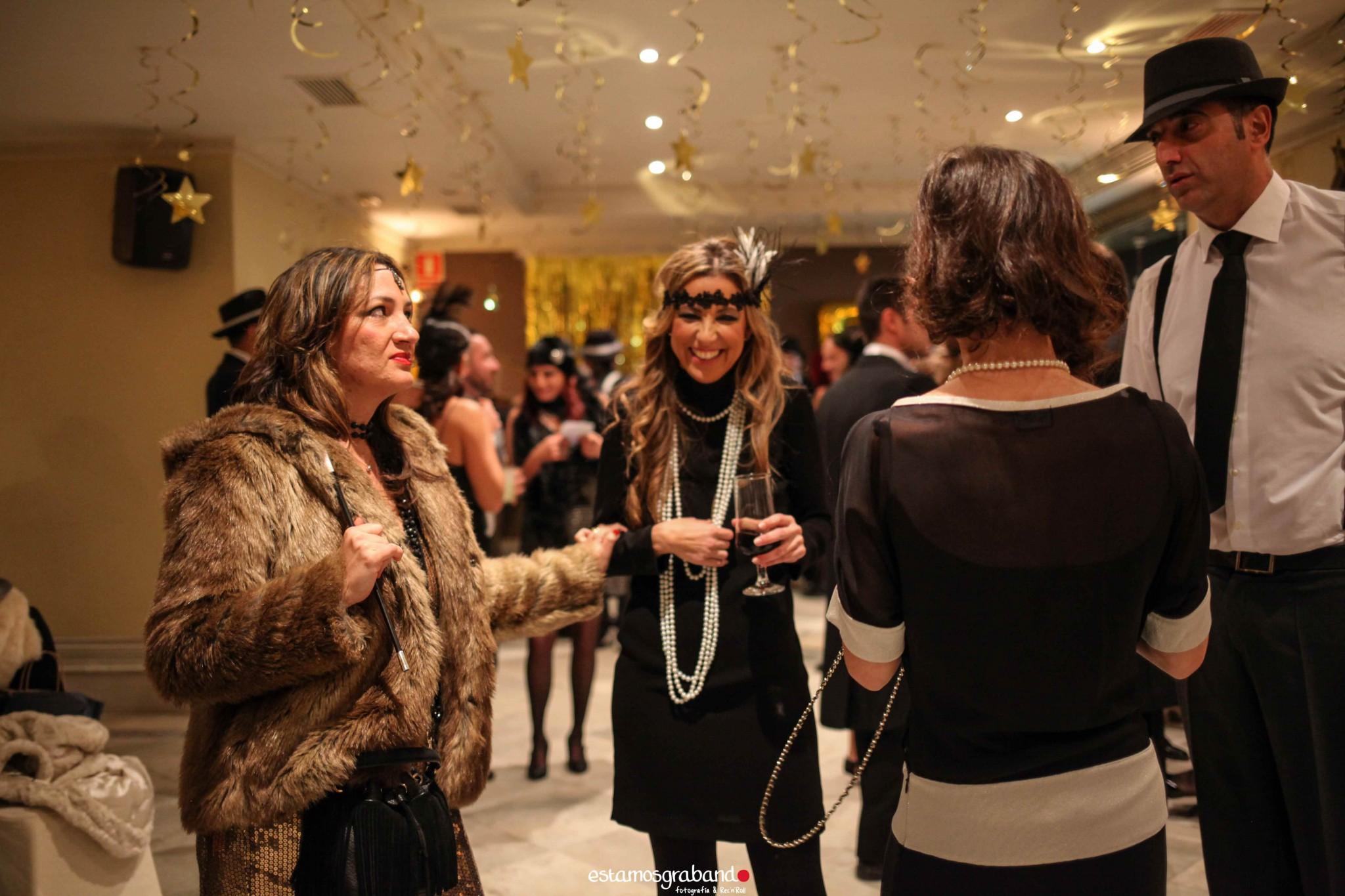 Fali-Bea-63-de-78 Fiesta Años 20 [La Teta de Julieta, Cádiz] - video boda cadiz