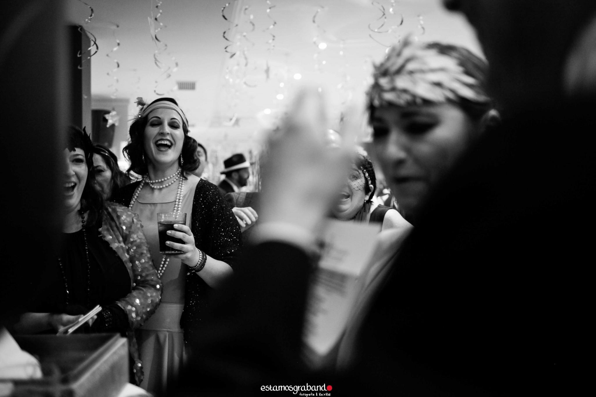 Fali-Bea-71-de-78 Fiesta Años 20 [La Teta de Julieta, Cádiz] - video boda cadiz