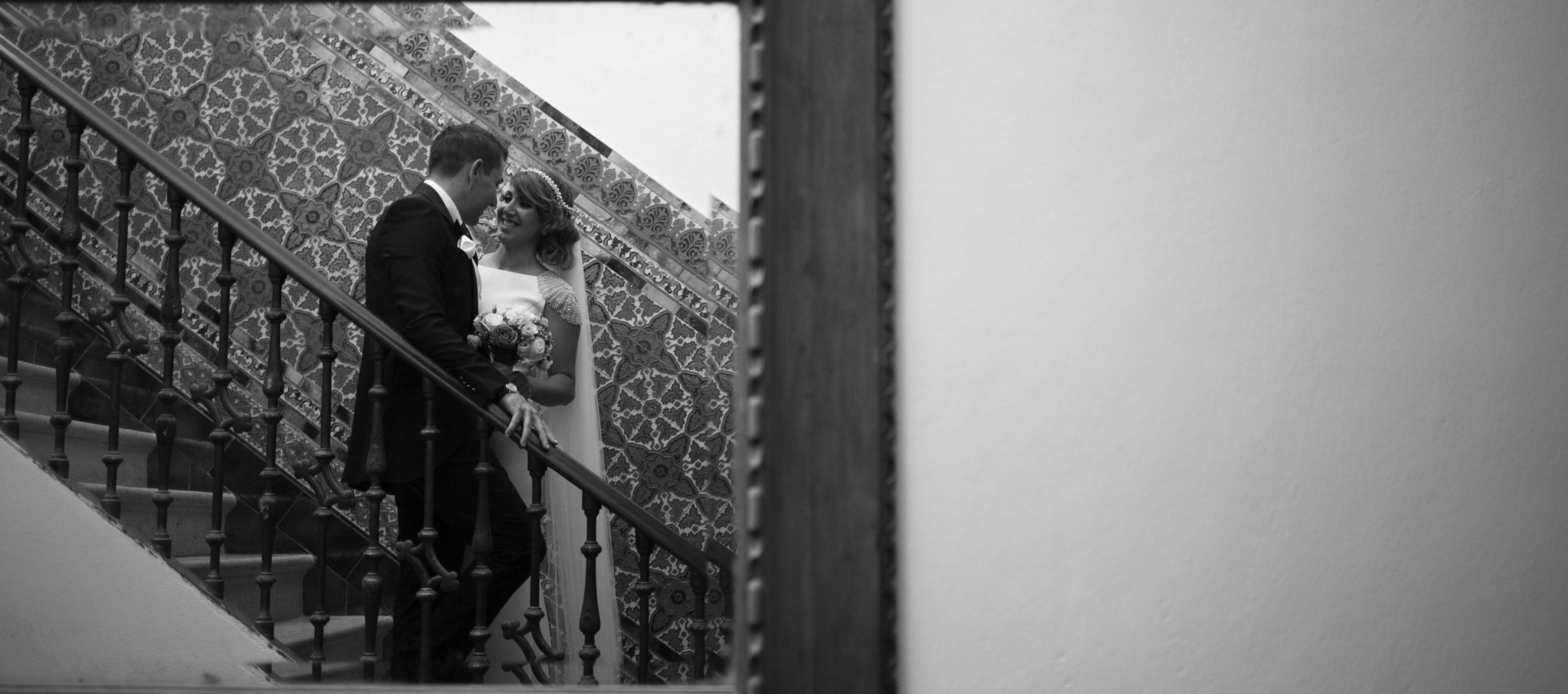 5 Back to the Wedding - video boda cadiz