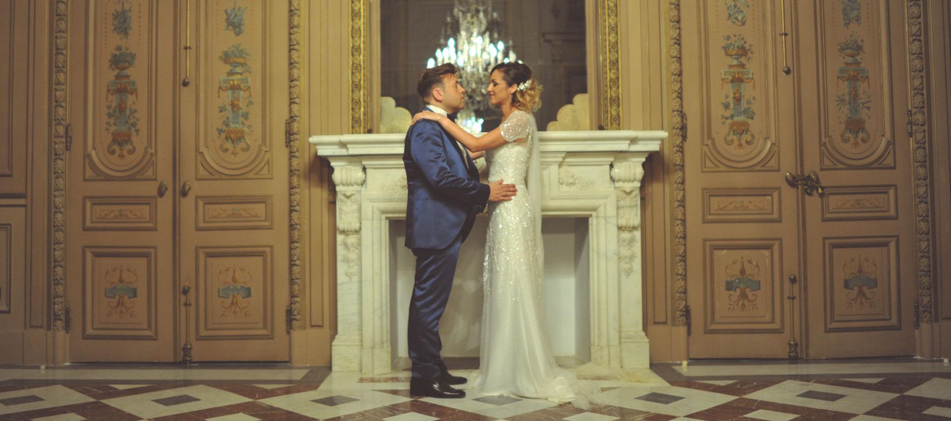 IMAGEN-DESTACAD Back to the Wedding - video boda cadiz