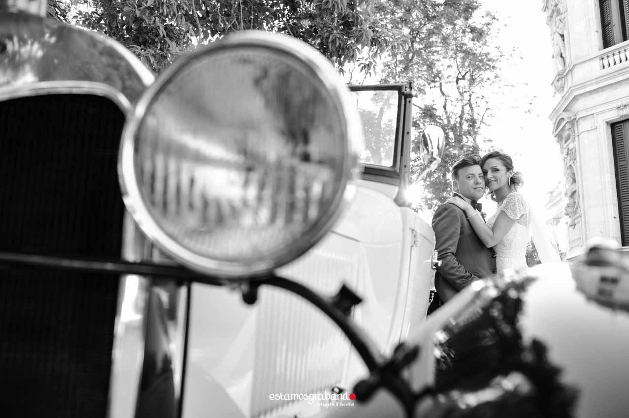 Ismael-Nuria-42-de-94 Ismael & Nuria - video boda cadiz