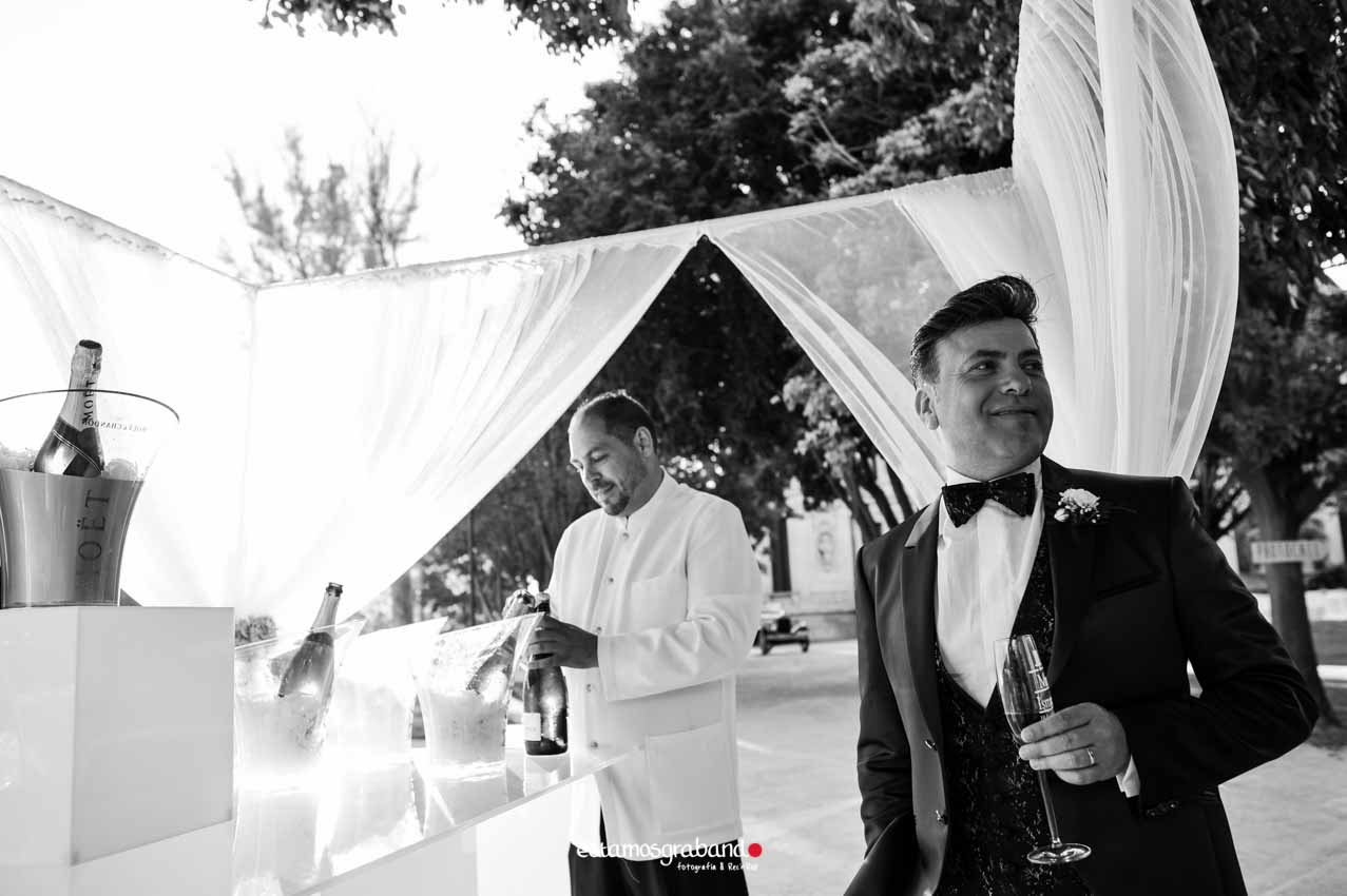 Ismael-Nuria-45-de-94 Ismael & Nuria - video boda cadiz