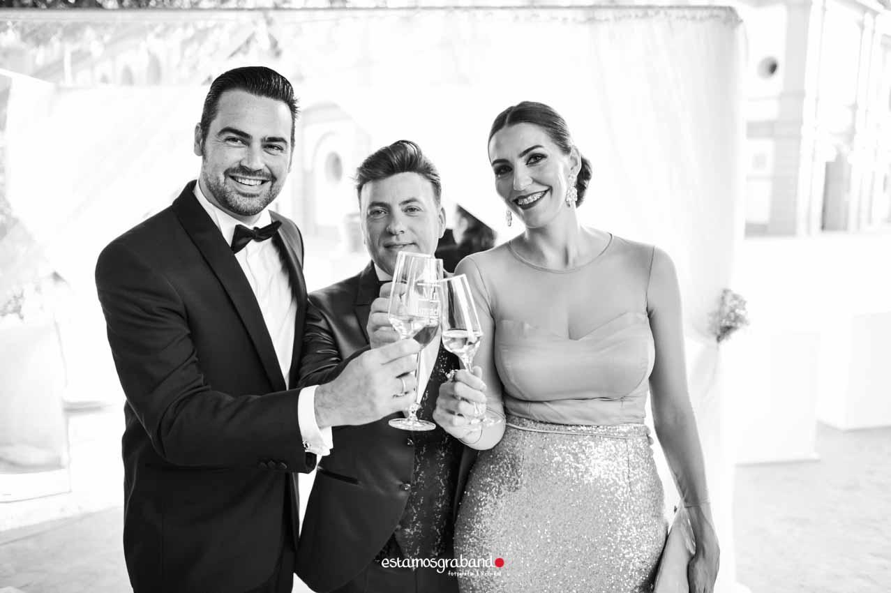 Ismael-Nuria-54-de-94 Ismael & Nuria - video boda cadiz
