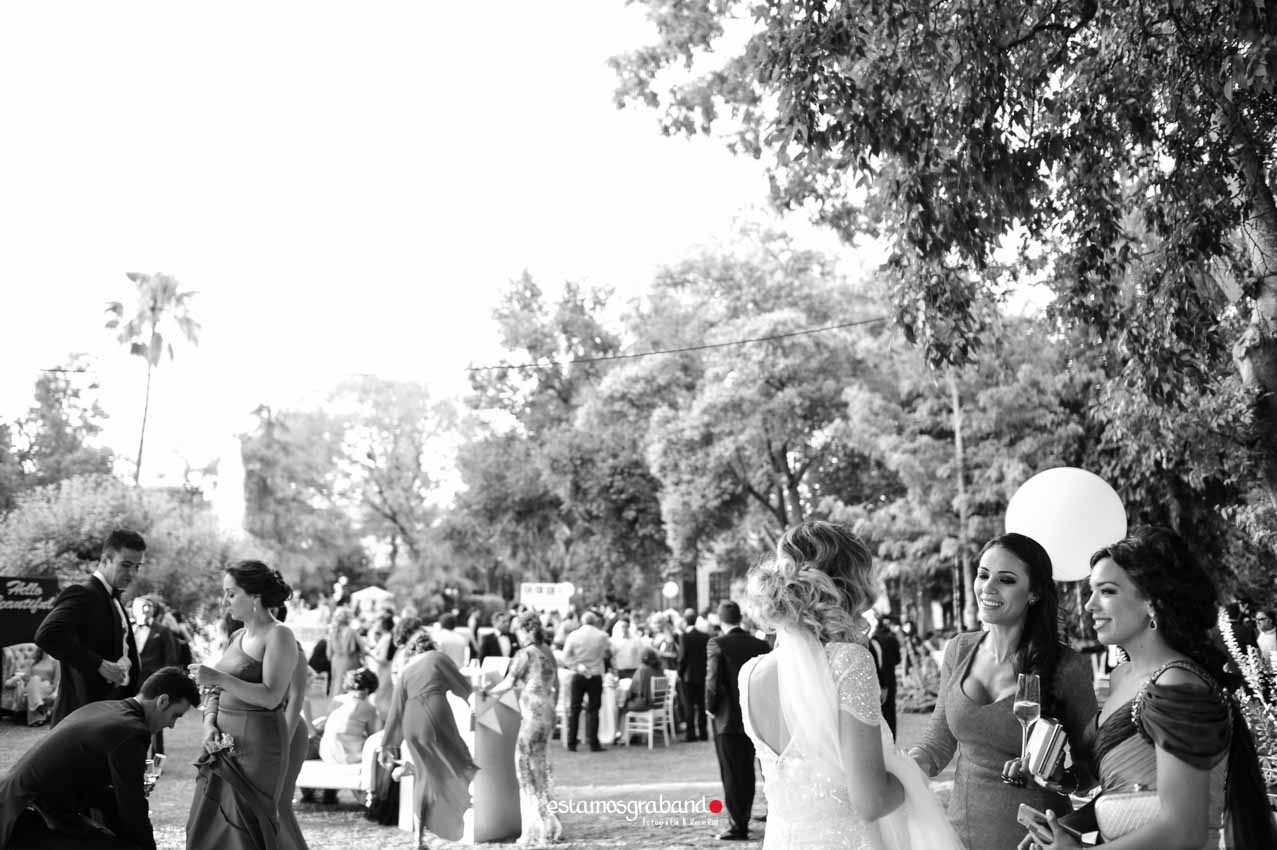 Ismael-Nuria-61-de-94 Ismael & Nuria - video boda cadiz