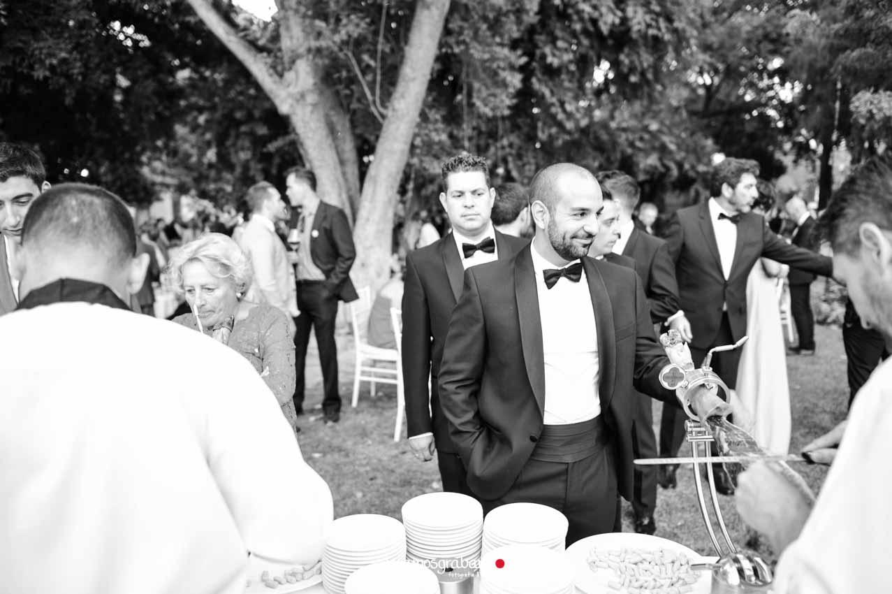 Ismael-Nuria-62-de-94 Ismael & Nuria - video boda cadiz