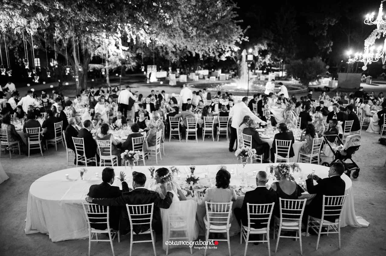 Ismael-Nuria-81-de-94 Ismael & Nuria - video boda cadiz