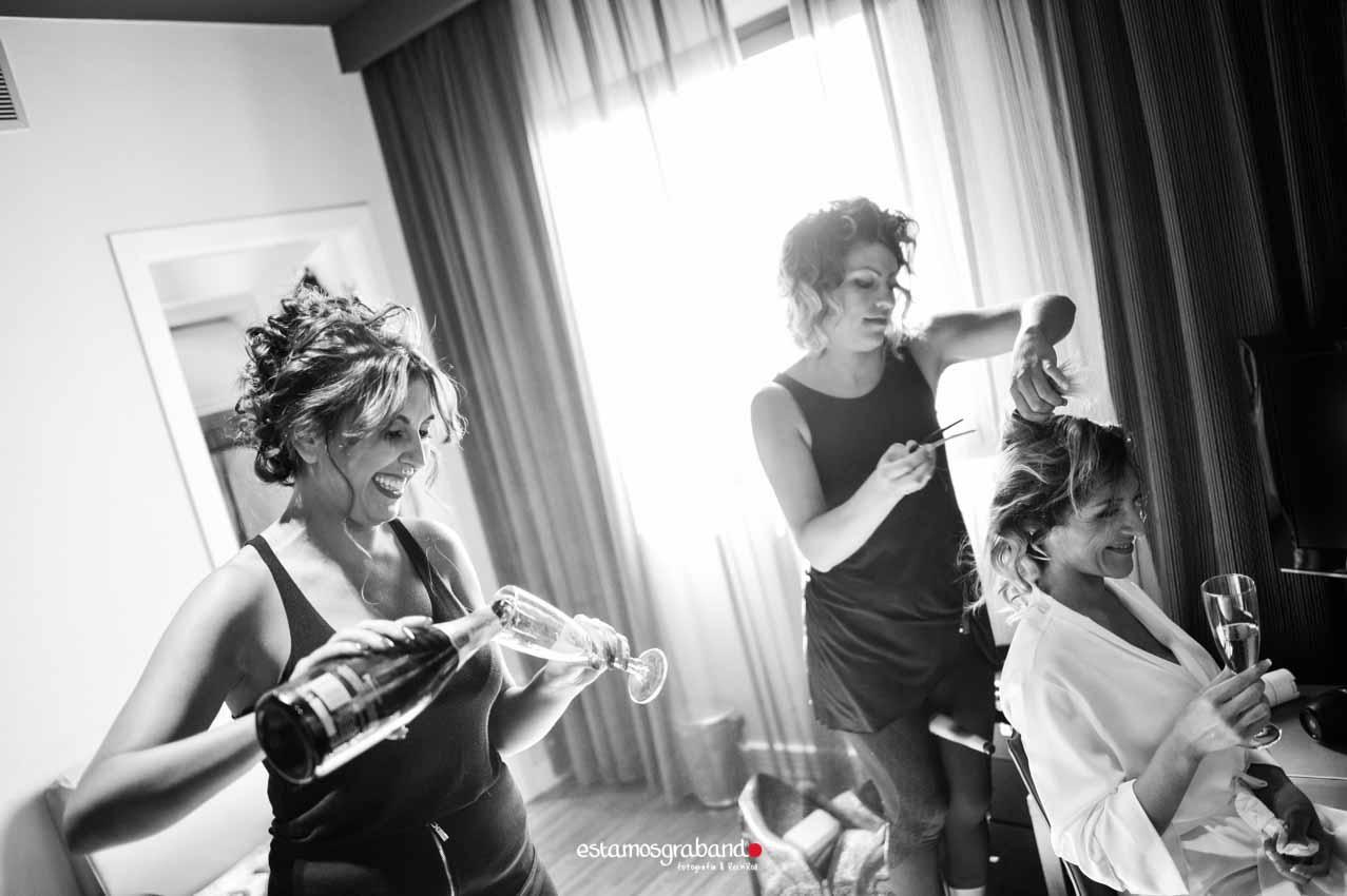 Ismael-Nuria-9-de-94 Ismael & Nuria - video boda cadiz