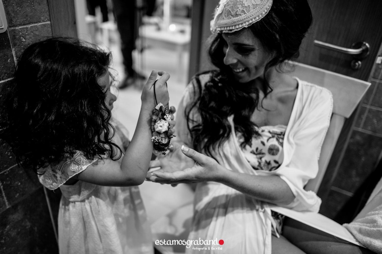 LAURA-Y-JOSE-VARO-16 Laura & José - video boda cadiz