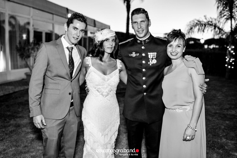 LAURA-Y-JOSE-VARO-17-2 Laura & José - video boda cadiz