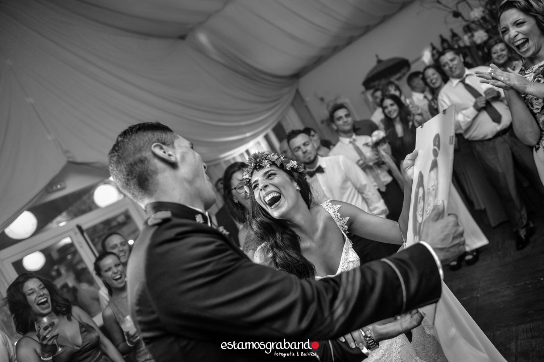 LAURA-Y-JOSE-VARO-18-3 Laura & José - video boda cadiz