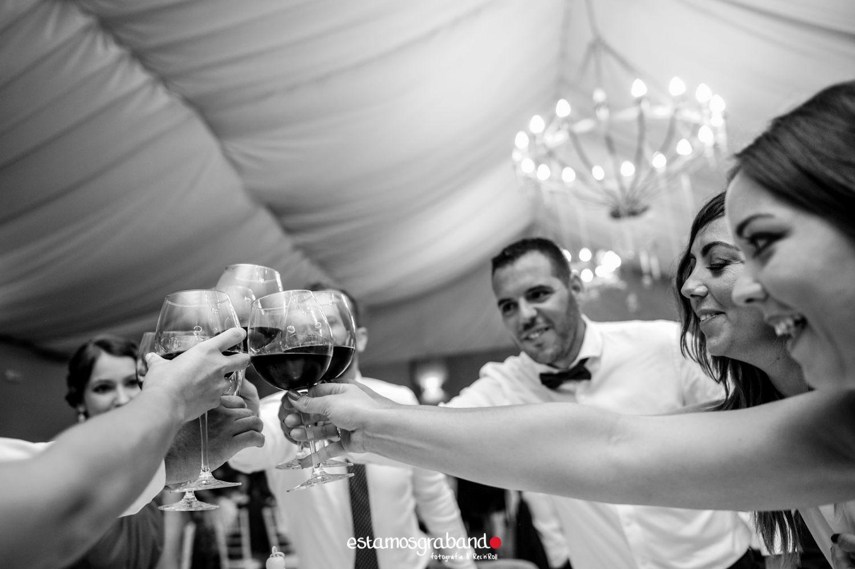 LAURA-Y-JOSE-VARO-30-2 Laura & José - video boda cadiz