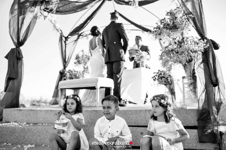 LAURA-Y-JOSE-VARO-32 Laura & José - video boda cadiz