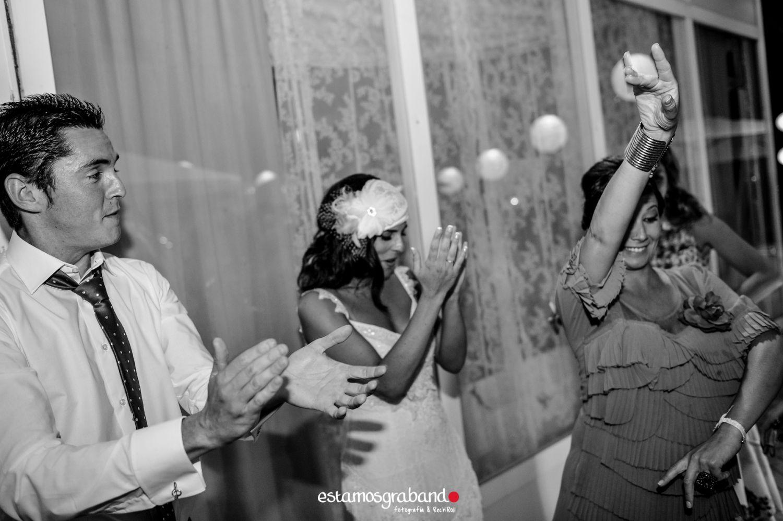 LAURA-Y-JOSE-VARO-33-2 Laura & José - video boda cadiz