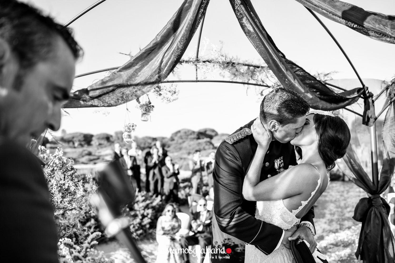 LAURA-Y-JOSE-VARO-35 Laura & José - video boda cadiz