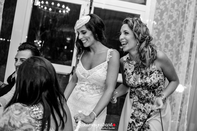 LAURA-Y-JOSE-VARO-36-2 Laura & José - video boda cadiz