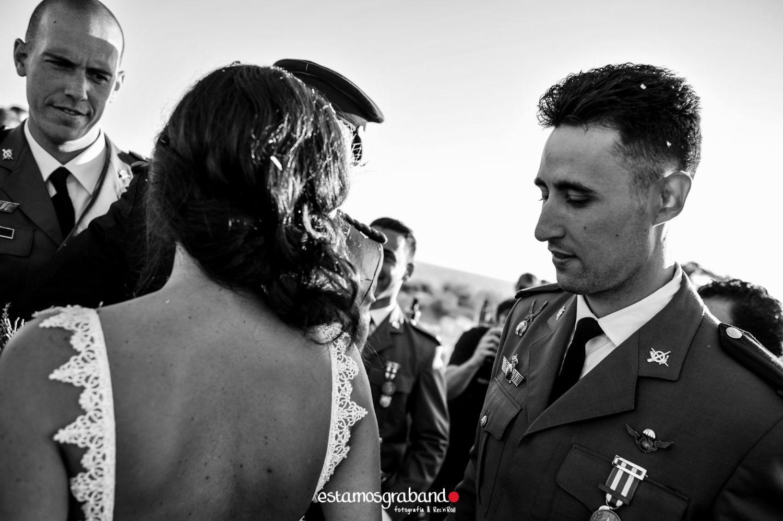 LAURA-Y-JOSE-VARO-37 Laura & José - video boda cadiz