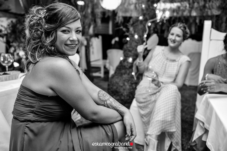 LAURA-Y-JOSE-VARO-39-2 Laura & José - video boda cadiz