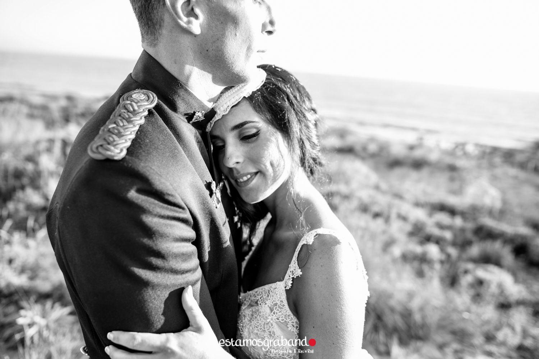 LAURA-Y-JOSE-VARO-41 Laura & José - video boda cadiz