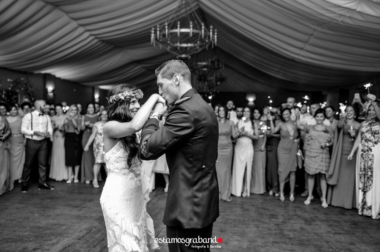 LAURA-Y-JOSE-VARO-48 Laura & José - video boda cadiz