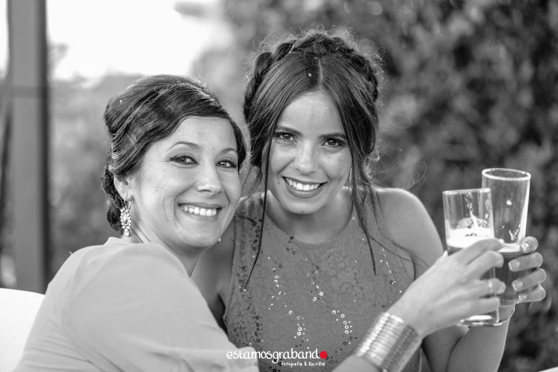 LAURA-Y-JOSE-VARO-8-3 Laura & José - video boda cadiz