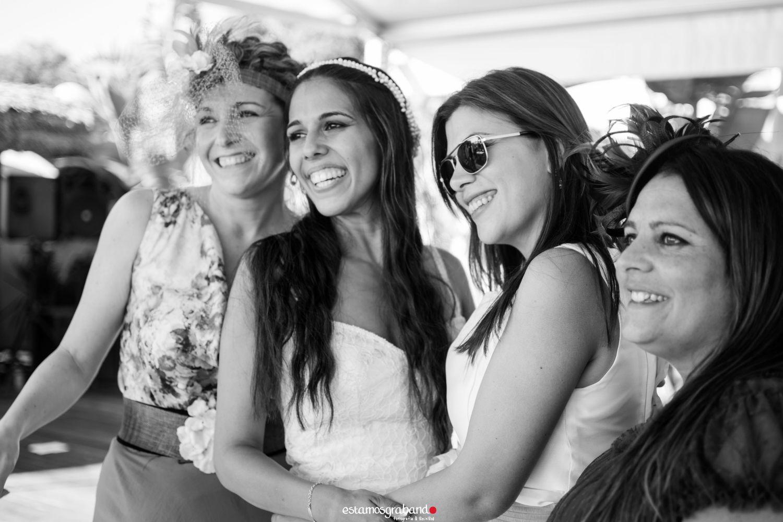 ROCIO-Y-JOSE-BTTW-68-de-74 Rocío & José - video boda cadiz