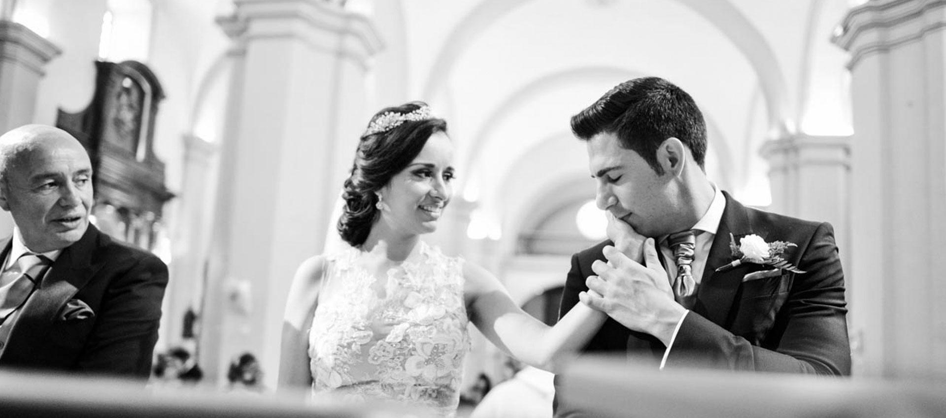 SONIA-Y-DANI2 Back to the Wedding - video boda cadiz