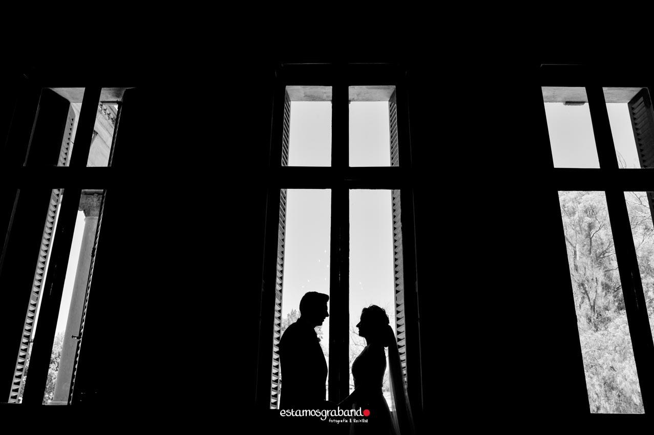Sonia-y-Dani-22-de-57 Back to the Wedding Sonia & Dani - video boda cadiz