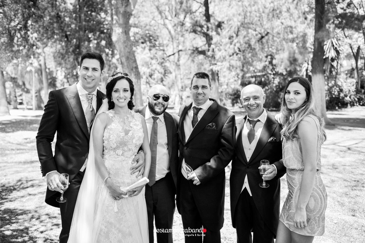 Sonia-y-Dani-29-de-57 Back to the Wedding Sonia & Dani - video boda cadiz
