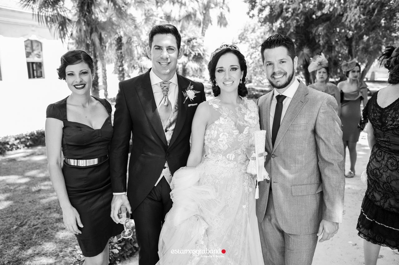 Sonia-y-Dani-33-de-57 Back to the Wedding Sonia & Dani - video boda cadiz