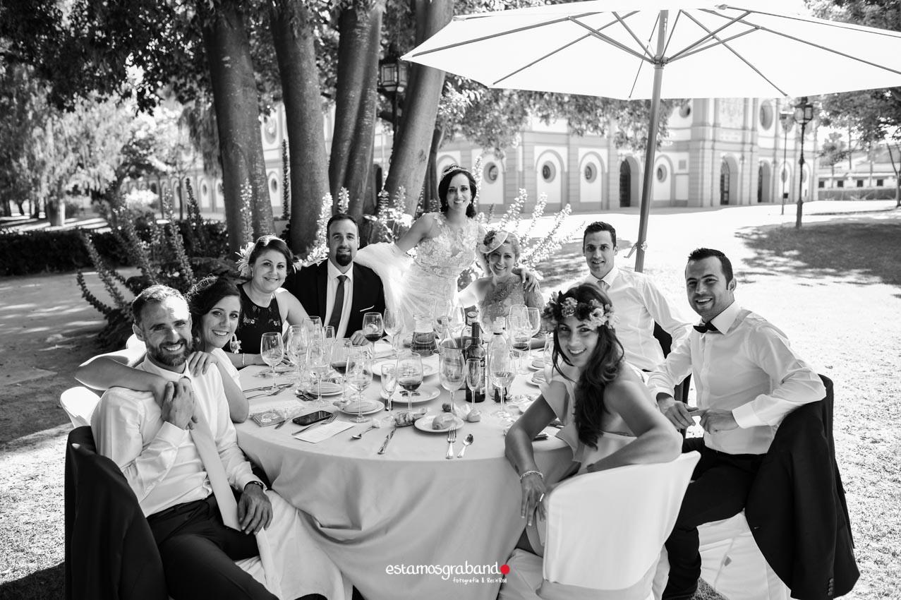 Sonia-y-Dani-44-de-57 Back to the Wedding Sonia & Dani - video boda cadiz