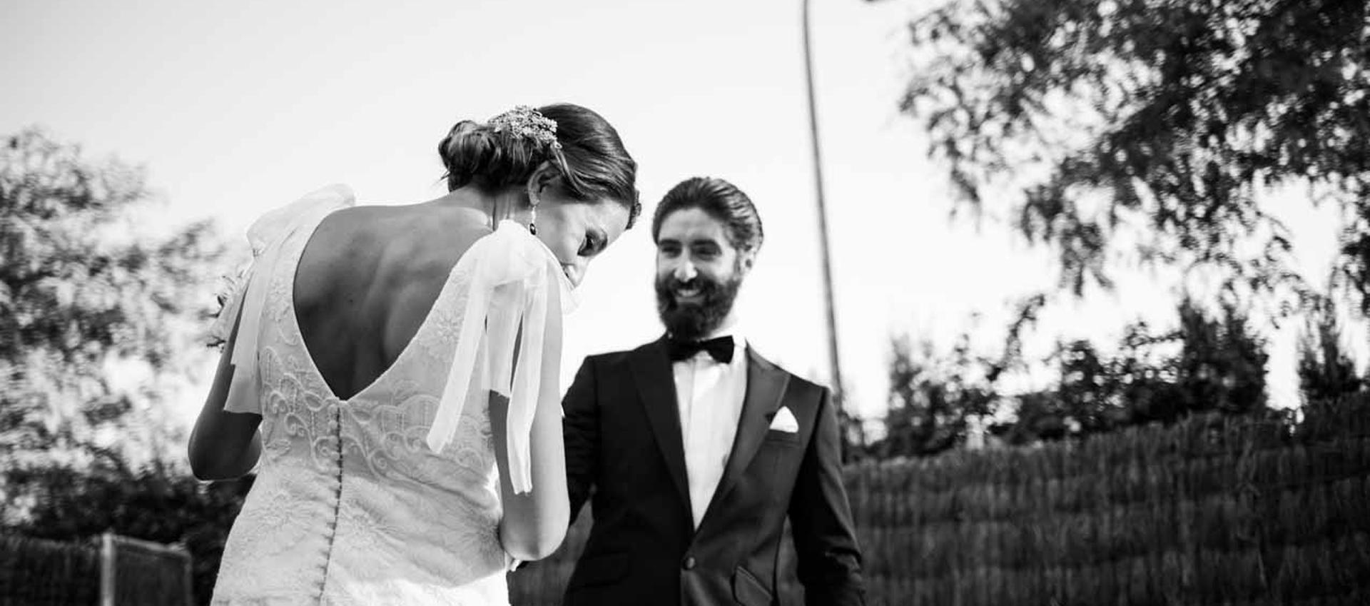IMAGEN-DESTACADA-ELENA-Y-PEDRO Back to the Wedding - video boda cadiz