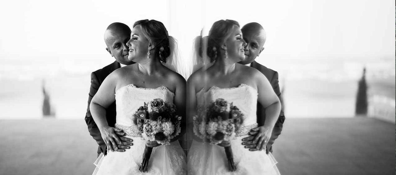 IMAGEN-DESTACADA-I-D-1 Back to the Wedding - video boda cadiz