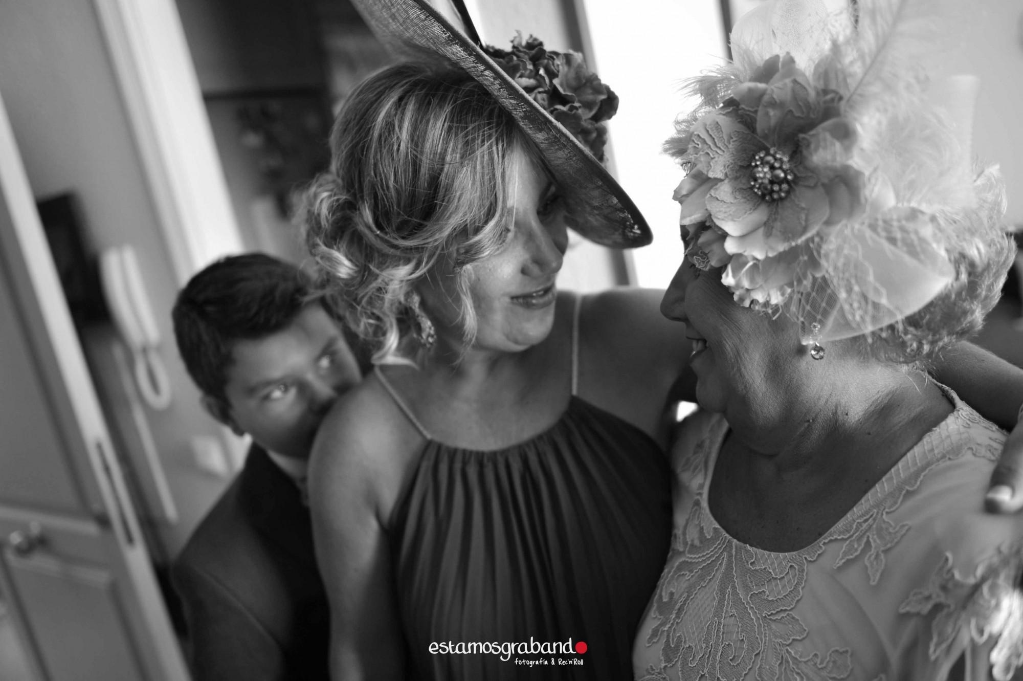 Brenda-y-Geni-24 Brenda & Geni - video boda cadiz