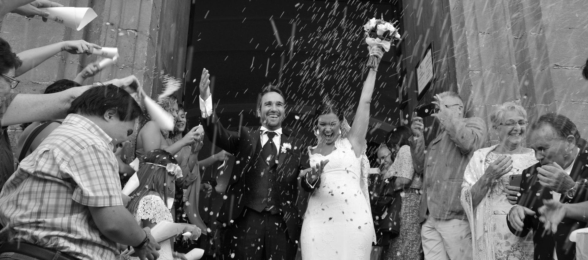 geni-y-brenda-bttw Back to the Wedding - video boda cadiz