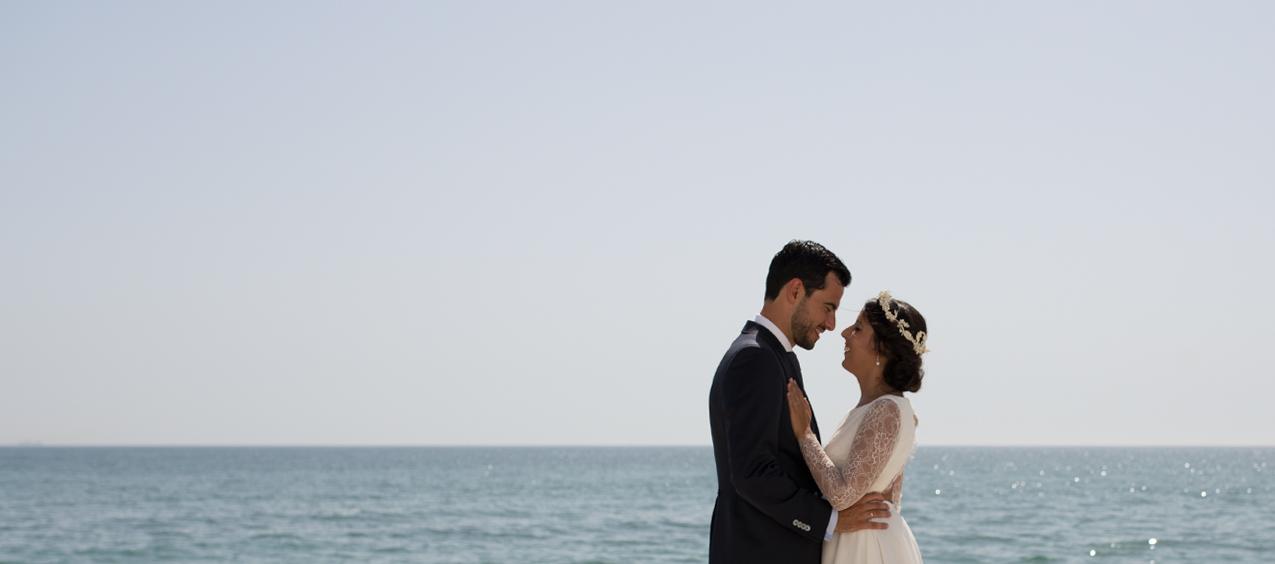imagen-destacada-lolo-y-nia Back to the Wedding - video boda cadiz