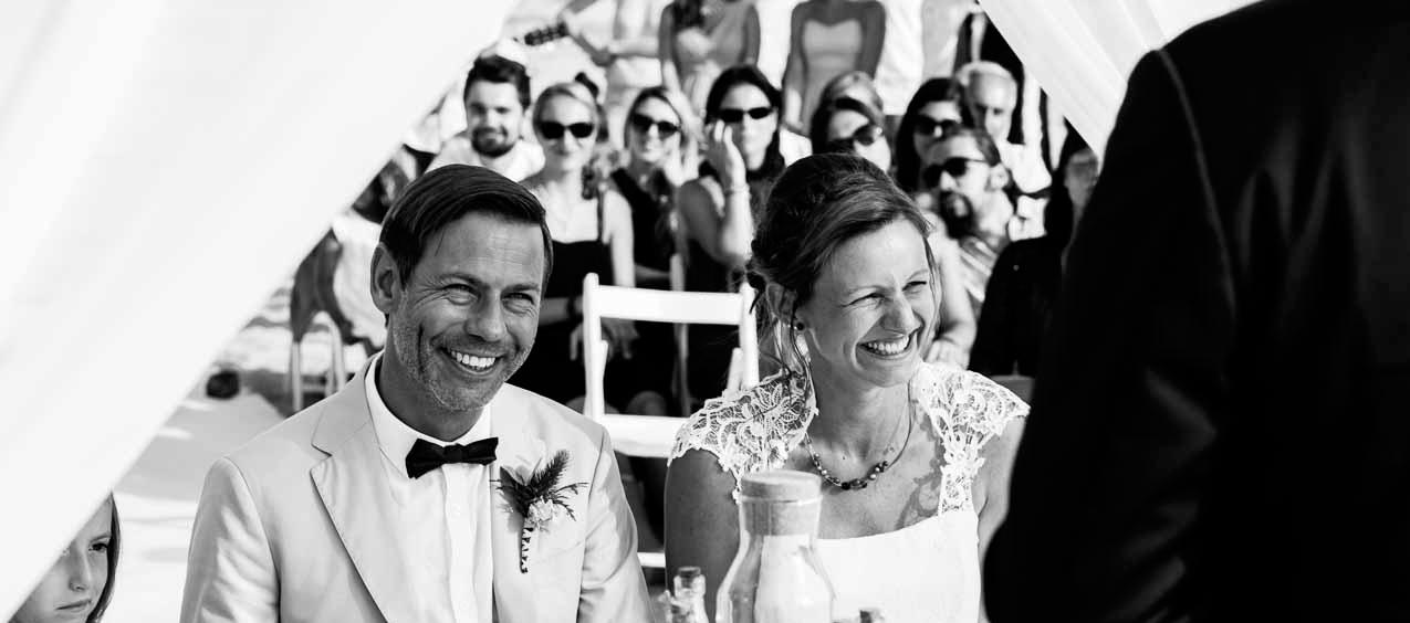 portada-oli Back to the Wedding - video boda cadiz