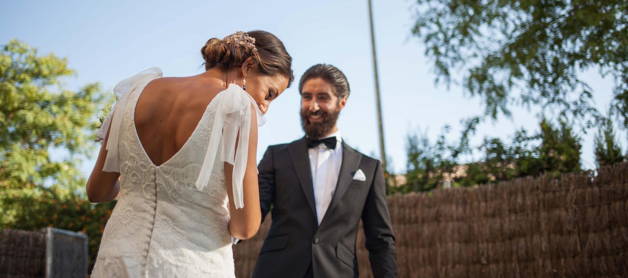 REPORTAJE-PEDRO-Y-ELENA-con-firma-99-de-371-1 Inicio - video boda cadiz