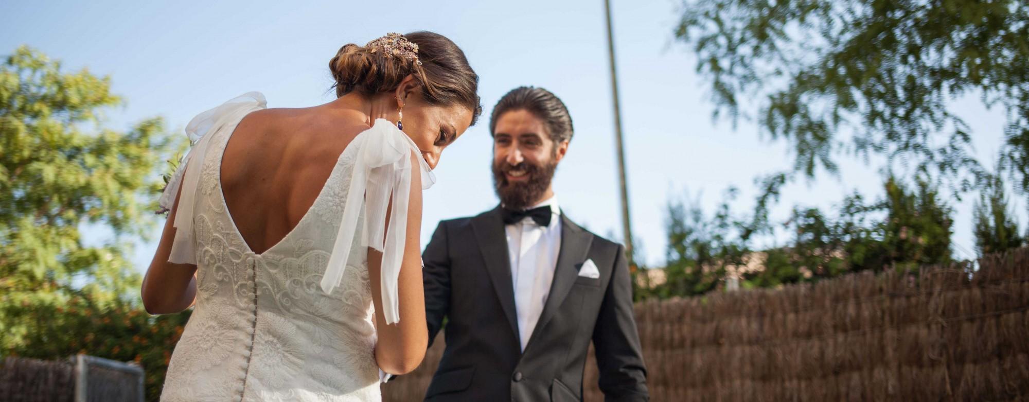elena-y-pedro Inicio - video boda cadiz