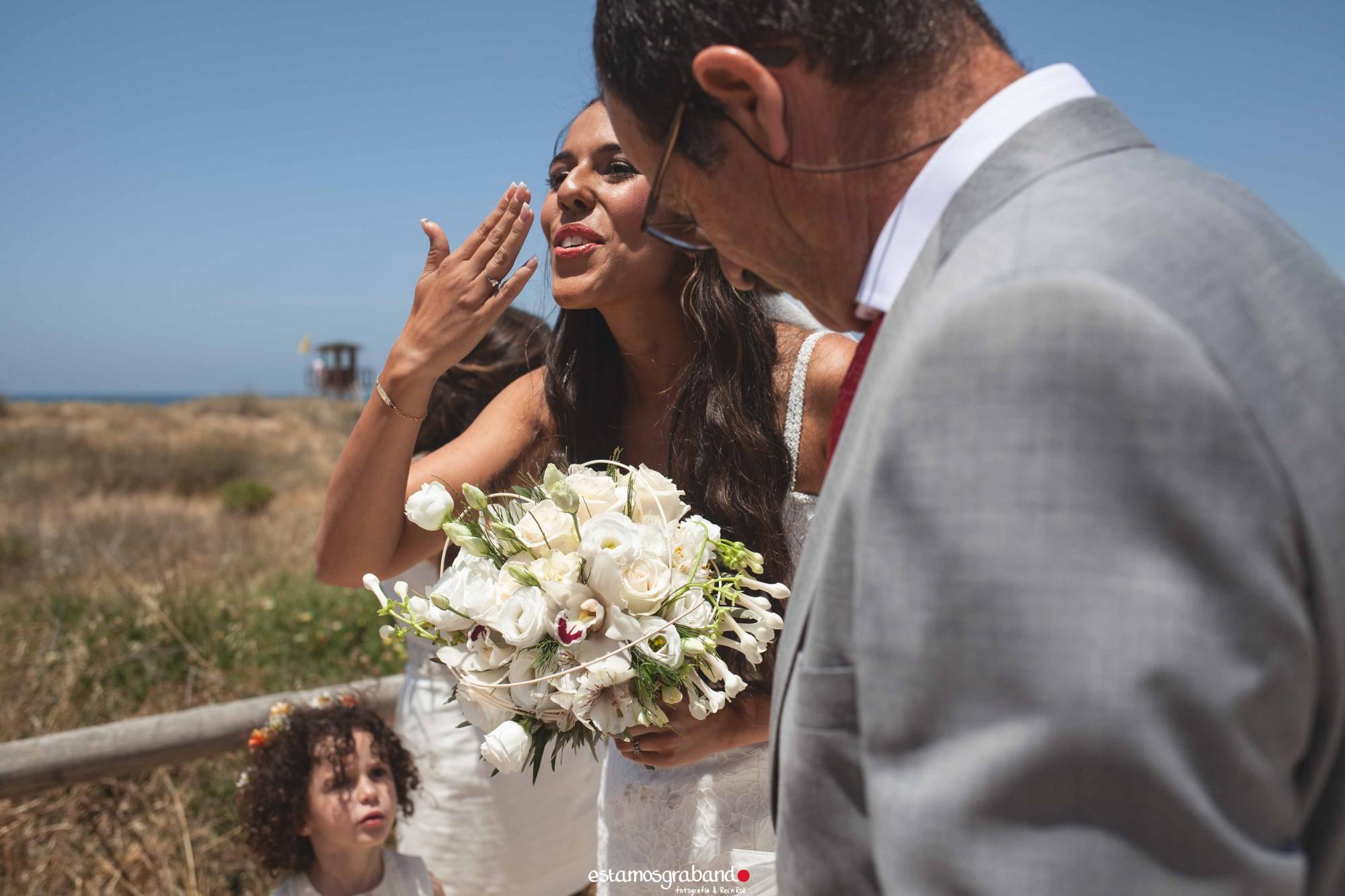 ROCIO-Y-JOSE-132-de-349 Rocío & José - video boda cadiz