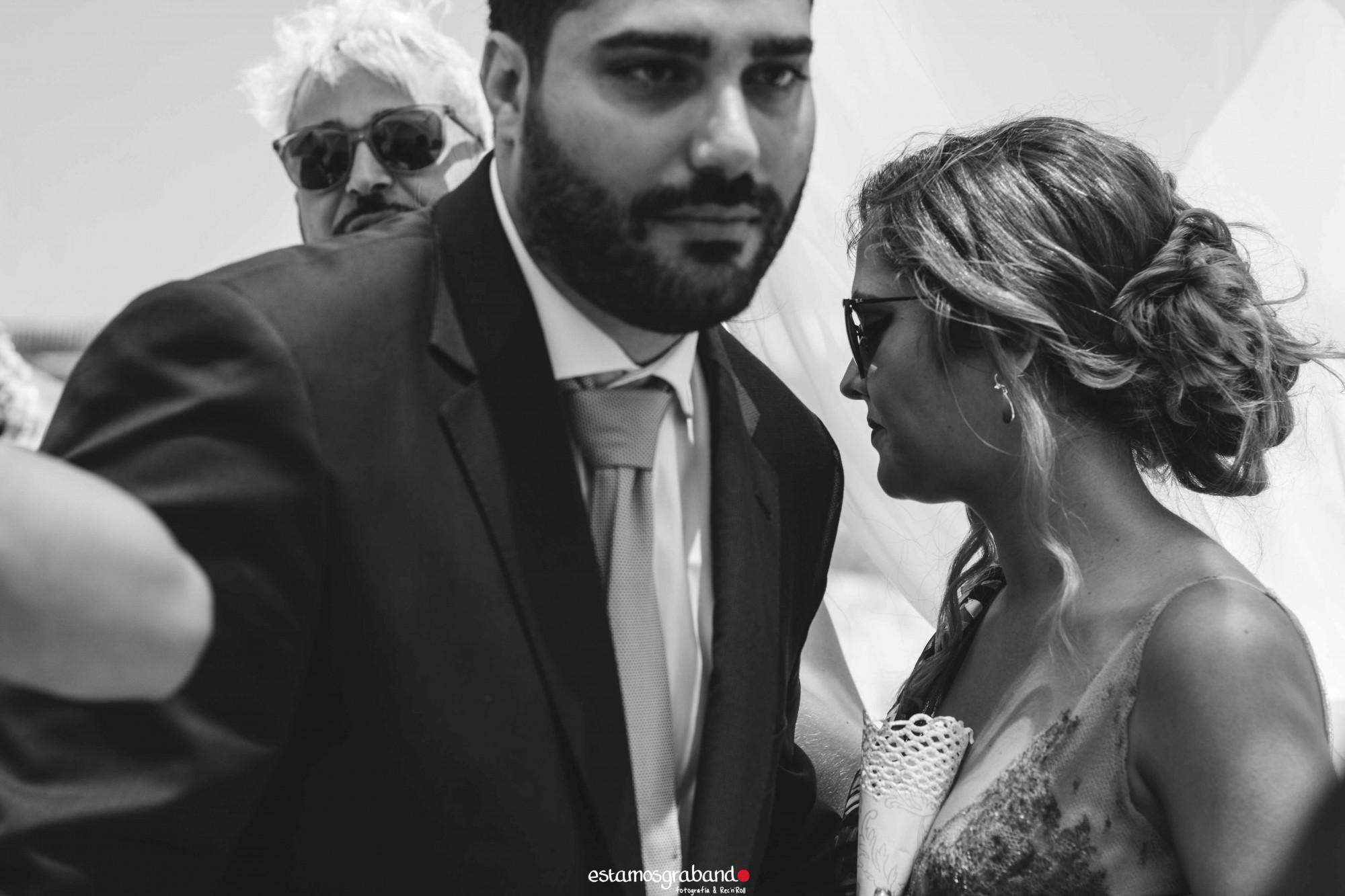 ROCIO-Y-JOSE-180-de-349 Rocío & José - video boda cadiz
